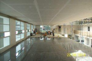 instalacion-piso